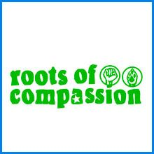 roots of compassion