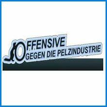 Kampagne OGPI (Anti Pelz)