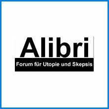 Alibri Verlag