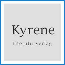 Kyrene Literaturverlag