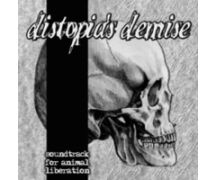 OGPI Soli-CD distopias demise