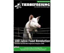Tierbefreiung 60